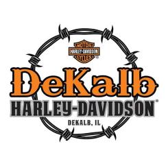 Barbed Wire Harley Davidson | Barbed Wire Harley Davidson