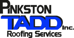 Pinkston-Tadd Roofing Services, Inc.
