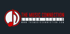 The Music Connection, LLC