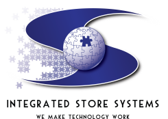 Integrated Store Systems, Inc.