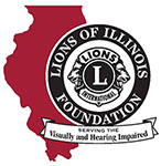 Lions of Illinois Foundation