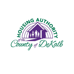 Housing Authority of the County of DeKalb