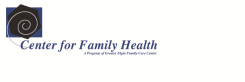 Center for Family Health - Sycamore