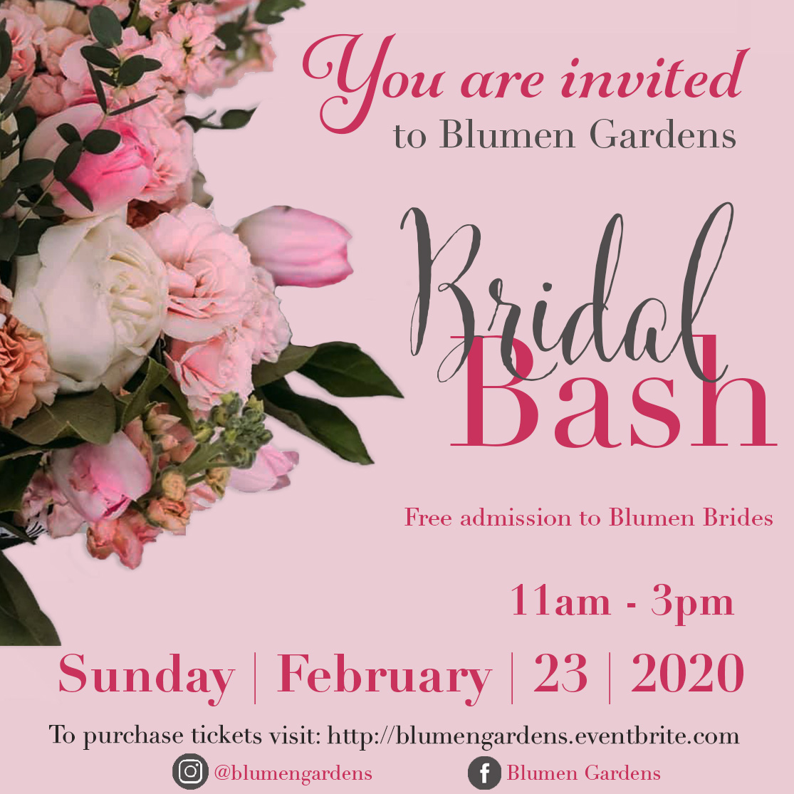 550620293691154371_blumen_bridal_bash_graphic