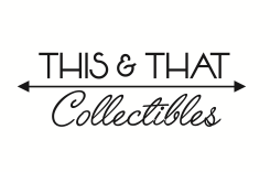 This & That Collectibles
