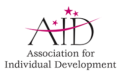 Association for Individual Development
