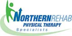 Northern Rehab Physical Therapy Specialists